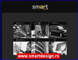 www.smartdesign.rs