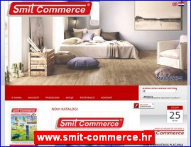 www.smit-commerce.hr