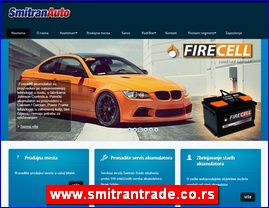www.smitrantrade.co.rs