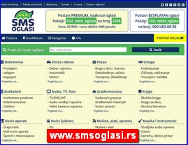 www.smsoglasi.rs