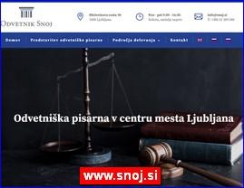 www.snoj.si