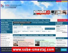 www.sobe-smestaj.com