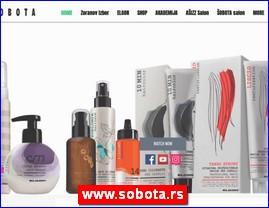 www.sobota.rs