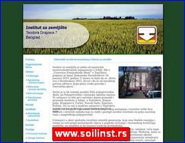 www.soilinst.rs