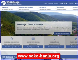 www.soko-banja.org