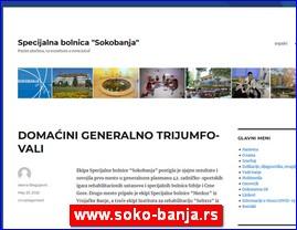 www.soko-banja.rs