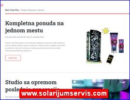 www.solarijumservis.com
