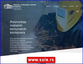 www.sole.rs