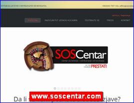 www.soscentar.com