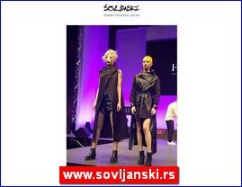 www.sovljanski.rs