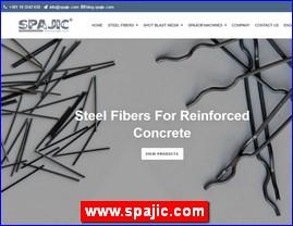 www.spajic.com