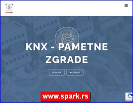 www.spark.rs