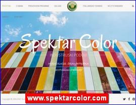 www.spektarcolor.com