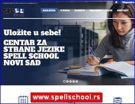 www.spellschool.rs