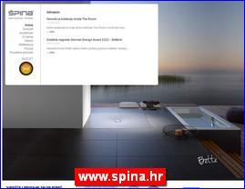 www.spina.hr