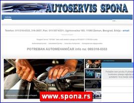 www.spona.rs