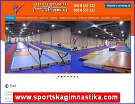 www.sportskagimnastika.com