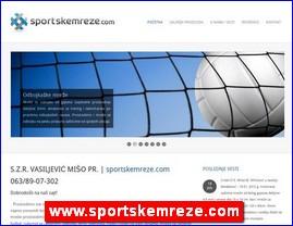 www.sportskemreze.com
