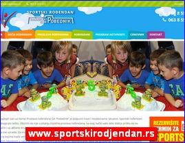 www.sportskirodjendan.rs