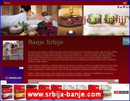 www.srbija-banje.com