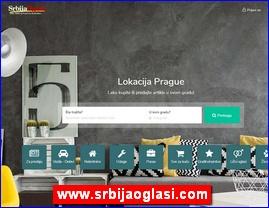 www.srbijaoglasi.com