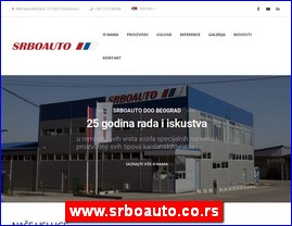 www.srboauto.co.rs