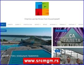 www.srcmgm.rs