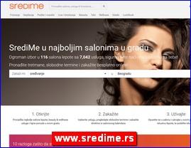 www.sredime.rs