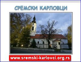 www.sremski-karlovci.org.rs