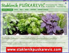 www.staklenikpuskarevic.com