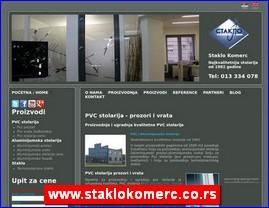www.staklokomerc.co.rs