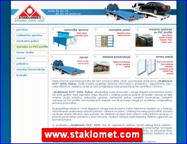 www.staklomet.com