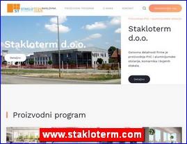 www.stakloterm.com