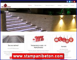www.stampanibeton.com