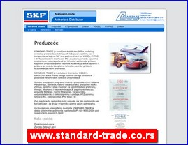 www.standard-trade.co.rs