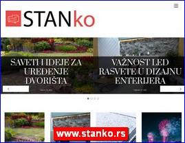 www.stanko.rs