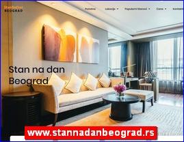 www.stannadanbeograd.rs