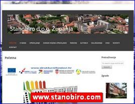 www.stanobiro.com