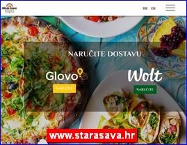 www.starasava.hr