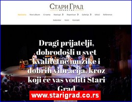 www.starigrad.co.rs