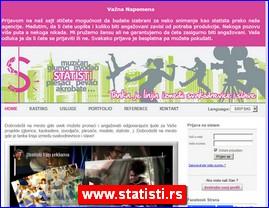 www.statisti.rs