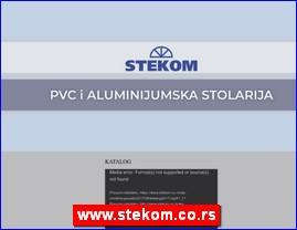 www.stekom.co.rs