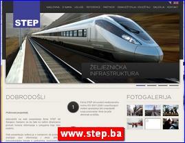 www.step.ba