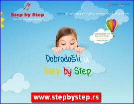 www.stepbystep.rs
