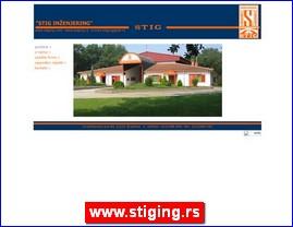 www.stiging.rs