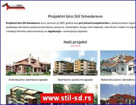 www.stil-sd.rs