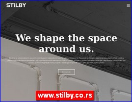 www.stilby.co.rs