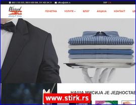 www.stirk.rs