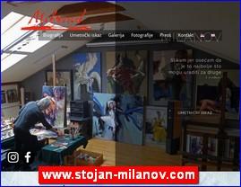 www.stojan-milanov.com