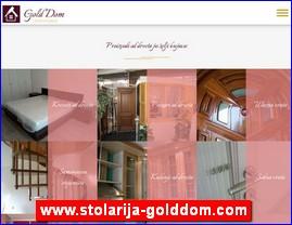 www.stolarija-golddom.com